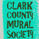 Clark County Mural Society
