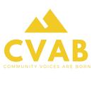 CONSUMER VOICES ARE BORN (CVAB)