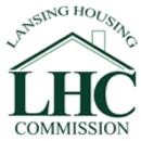 Lansing Housing Commission