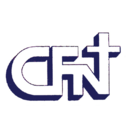 CFNT Christian Family Network Televison, Inc.