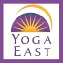 Yoga East, Inc.