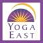 Yoga East, Inc.