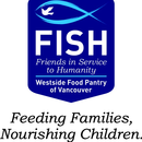 FISH of Vancouver