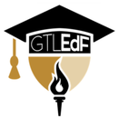Gamma Theta Lambda Education Foundation