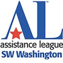 Assistance League SW Washington