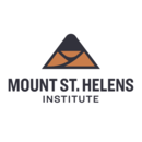 Mount St. Helens Institute