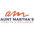 Aunt Martha's Health and Wellness