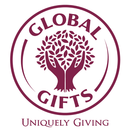 Global Gifts Short North