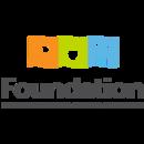 Foundation for Vancouver Public Schools