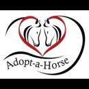 CCEHC/Adopt a Horse/Ripleys