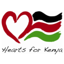 Playsource International, Inc. dba Hearts for Kenya