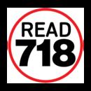 READ 718, Inc.