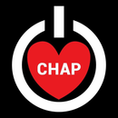 CHAP, Concerned Humans Against Poverty