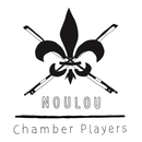 NouLou Chamber Players