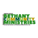 Bethany Community Ministries