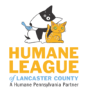 The Humane League of Lancaster County
