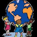 Orphan Resources International