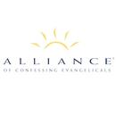 Alliance of Confessing Evangelicals