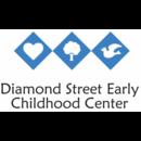 Diamond Street Early Childhood Center
