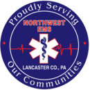Northwest Emergency Medical Services Inc.