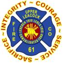 Upper Leacock Fire Company