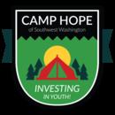 Camp Hope of SW Washington