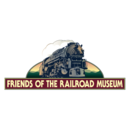 Friends of the Railroad Museum of Pennsylvania