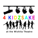 4 Kidz Sake of Wichita Falls