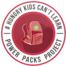 Power Packs Project