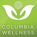Columbia Wellness