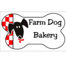 Life Works/Farm Dog Bakery