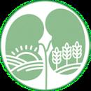Lancaster Area Kidney Association (LAKA)