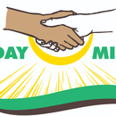 New Day Ministries, Inc.