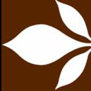 Nonprofit Network Southwest Washington