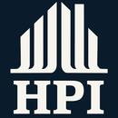 The Housing Partnership, Inc.