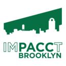 IMPACCT Brooklyn