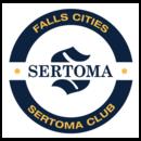Falls Cities Sertoma Club