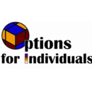 Options for Individuals Inc