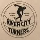 River City Turners Gymnastics