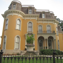 Friends of Culbertson Mansion