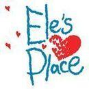 Ele's Place- Ann Arbor