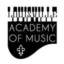 Louisville Academy of Music