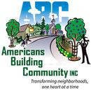 Americans Building Community