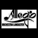 Allegro Orchestra Lancaster
