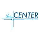 The Center - Church Extension Ministries (The Cypher Spot)