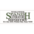Worldwide Spanish Literature Ministry