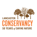 Lancaster Conservancy