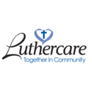 Luthercare