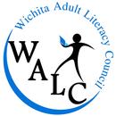 Wichita Adult Literacy Council