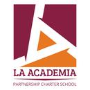La Academia: The Partnership Charter School